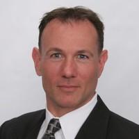 Michael Fidlow