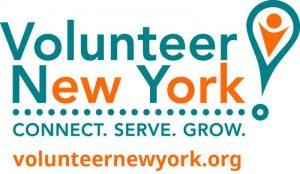 Volunteer New York