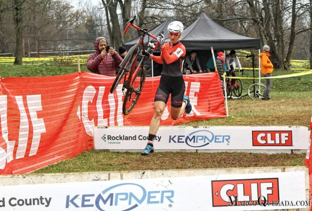 Supercross Cup in Rockland County