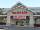 Ocean State Job Lot - Nanuet