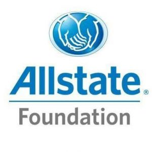 allstate helping hands