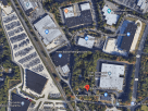 Bradley Corporate Park