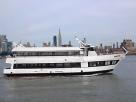 Festiva - Nyack Boat Charter