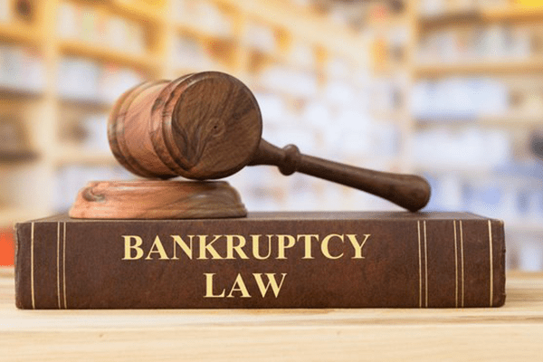 File For Bankruptcy In Springfield Missouri
