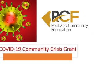 rcf grant
