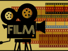 rivertown films