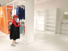 malls reopening