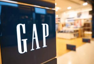 gap lawsuit