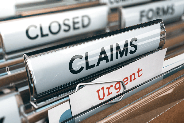 employee lawsuits