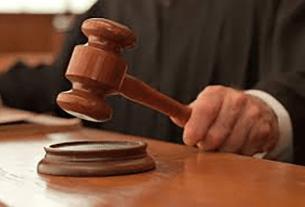 stony point lawsuit