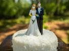 wedding plans disputes