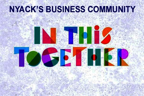 Nyack Business