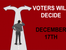 South Nyack Referendum
