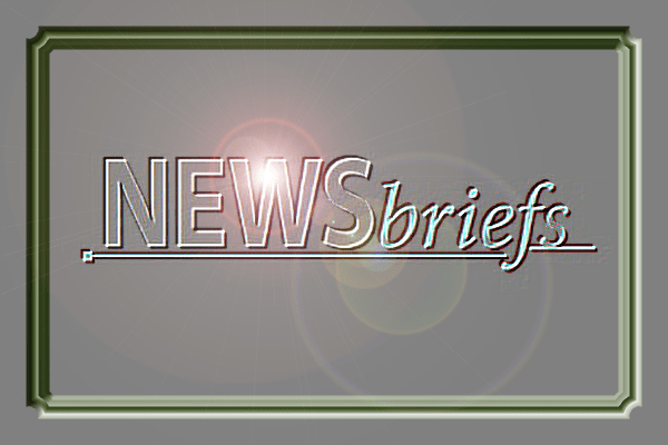 news brief