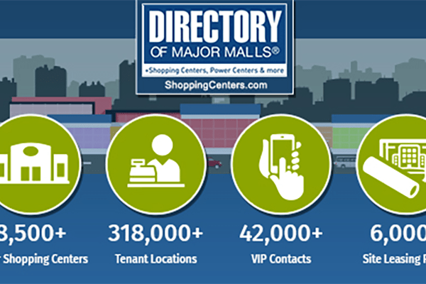 shoppingcenters.com