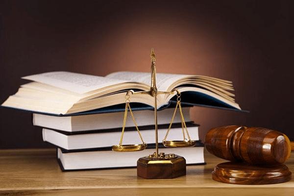legal Q&A
