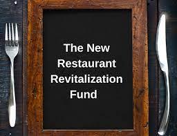 restaurantfund