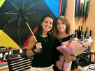 strombergumbrellas