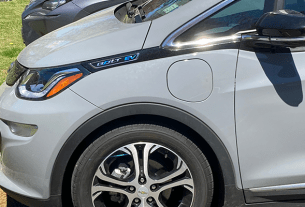 EVs and Zoning Gas Stations