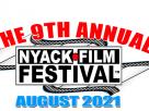 nyack film festival
