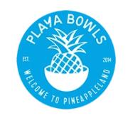Playa Bowls Nanuet