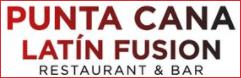 Punta Cana Latin Fusion