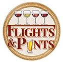 Flights & Pints