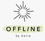OffLine By Aerie