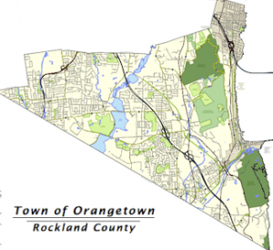 orangetown