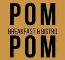 Pom Pom Breakfast