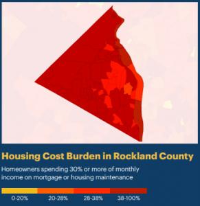 adu housing costs
