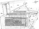 WPT Warehouse - Orangeburg, NY